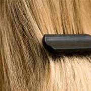 Стимуляция роста волос, профилактика выпадения. SPA-процедуры лечения волос. фото