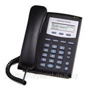 SIP телефон Grandstream GXP 285 фото