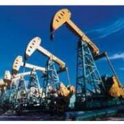 Отработанные нефтепродукты, непригодные для использования по назначению (отработанные моторные, индустриальные масла и их смеси) фото