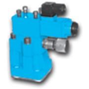Гидроклапан предохранительный МКПВ фото
