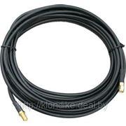 Удлинительный кабель для антенны TL-ANT24EC12N фото