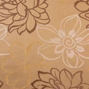 Ткань мебельная Жаккардовый шенилл Chillout Sound Beige фото