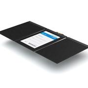 Аккумулятор (АКБ, батарея) для планшета Apple iPAD 2 Craftmann 616-0561 фото