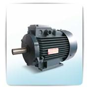 Ремонт электродвигателей общепромышленного назначения фото