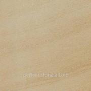 Песчаник Вид 3 фото