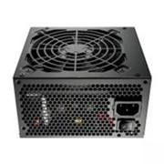 Блок питания Cooler Master Silent Pro M700 (RS700-AMBAD3-EU) фото