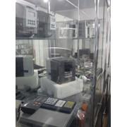 Ремонт выпрямителей, зарядных устройств AC/DC, DC/DC, DC/AC фото