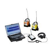 CORRELUX-P-250 - Компьютеризированная система-коррелятор для точного обнаружения утечек воды фото