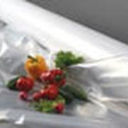 Тара из полипропилена для пищевых продуктов фото