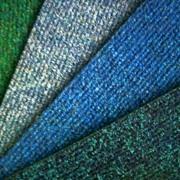 Ковролан ковролин выставочный в Астане фото