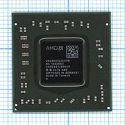 Процессор AMD EM2200ICJ23HM, AMD фото