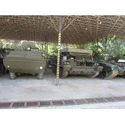 Военная техника обмундирование оборудование хоз.техника фото