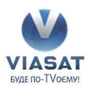 VIASAT TV фото