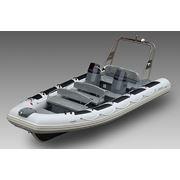 Лодки для перевозки людей фото