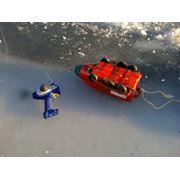 Аппараты спасательные фото