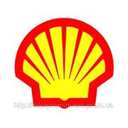 Смазка Shell Gadus S2 OGH Украина фото