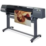 Машина для печати фото
