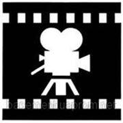 Видеосъёмка фото