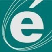 Размещение рекламы на Радио «ЭРА FM» г. ОДЕССА 87.9 и г. КОТОВСК 92.4fm фото