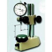 Стойки для измерительных головок Тип С-III С-IV фото