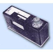 Уровни с микрометрической подачей ампулы 001 фото