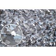 Сетка маскировочная расцветка: НАТО ГОРОДСКОЙ покрой: жабо фото
