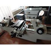 Оптиметр горизонтальный ИКГ-3 фото