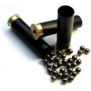 Боеприпасы мины патроны боеприпасы купить Львов фото