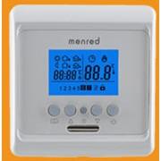 Терморегулятор Menred RTC 80 фото