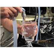 Оборудование для очистки воды. Водоочистительные системы технологии системы ультрафильтрации фильтры для воды. Установка переносная водоочистная фото
