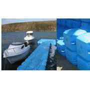 Лодки скоростные надувные фото