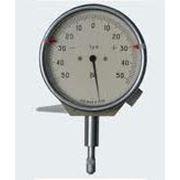 Индикатор 2ИГ индикаторы рычажно-зубные индикаторы толщин ижикаторы измерения линейных величин фото