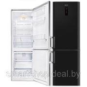 Холодильник Beko CN 332220 B фото
