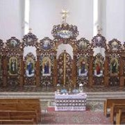 Изготовление церковной утвари фото