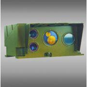 Прибор наведения «БЕРЕГ - 1» фото