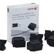 Картридж Xerox 108R01025 фото