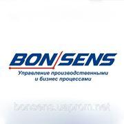 График выполнения заказов в производстве наружной рекламы – Программа Bon Sens фото