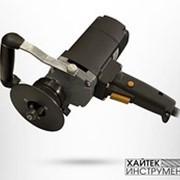 Машины для снятия фаски UKF 1500 фото