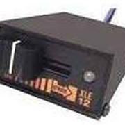 Электрические контроллеры фото