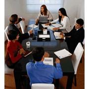Надзор и методическая помощь менеджерам по качеству фото