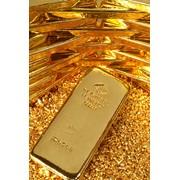 Золото фото