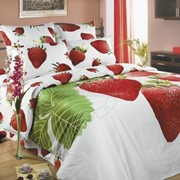 Пошив постельного белья любого размера фото