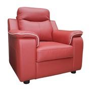 Кресло Люксор (12) фото