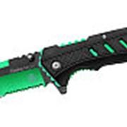 Нож M 9675-2 хамелеон фото