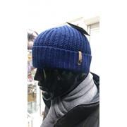 Мужская шапка Philipp Plein фото