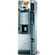 Кофейный автомат KIKKO ES6 б/у, Киев фото