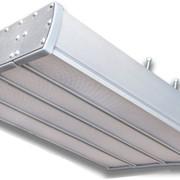 Светильники светодиодные промышленные фото