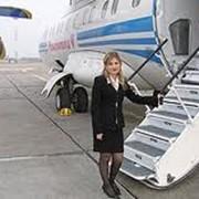 Чартерные рейсы фото