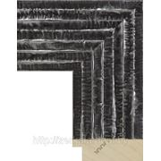 Багет деревянный 511.667.100 фото
