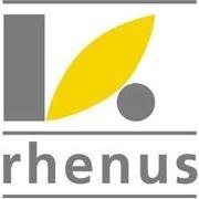 Редукторные пищевые масла RHENUS OGS 32 (VG 150) 20л фото